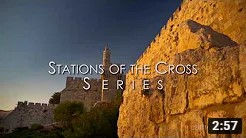 Stations of the Cross introduction.jpg