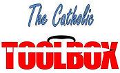 Catholic Toolbox.jpg