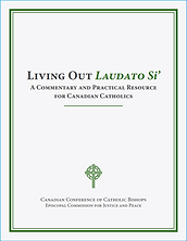 Living-Out-Laudato-Si'-CCCB_cover.png