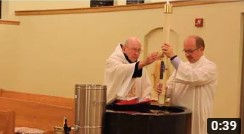 Easter Vigil - blessing of water.jpg