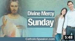 Divine Mercy Sunday.jpg