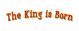 The_King_is_Born-removebg-preview.png
