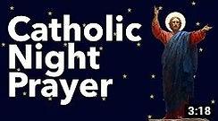 Prayer - night.jpg