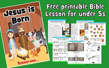 Free printable preschool.jpg