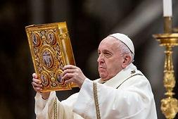Pope Francis - Epiphany.jpg