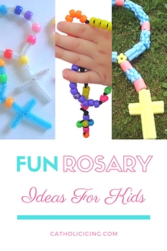 Rosary - Fun ideas for kids.png