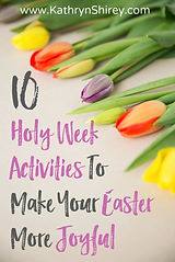 holy-week-activity-ideas-pin2.jpg