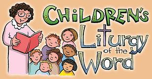 Children's liturgy.jpg