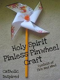 Holy Spirit pinwheel.JPG