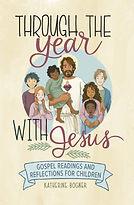 Through the year with Jesus.jpg