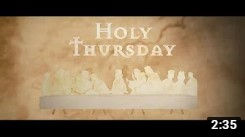 Holy Thursday - AofB.jpg