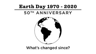 Earth Day - What's changed.jpg