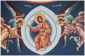 ascension-icon.jpg