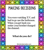 Making Decisions 3.png