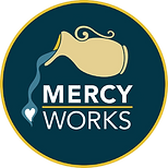 Mercy_Works-removebg-preview.png