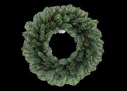 evergreen-conifer-christmas-tree-garland