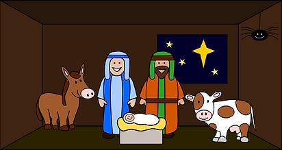 Christmas Story Comic.png