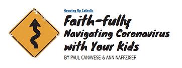 Faithfully Navigating Coronavirus.png