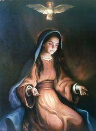 Mary receives Holy Spirit.jpg