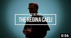 Regina Caeli.jpg