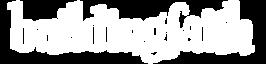 BuildingFaith_logo.png