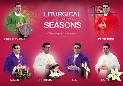 Liturgical Colours.jpg