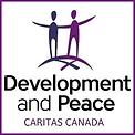 Development & Peace.png