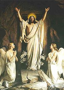 Risen Christ.jpg