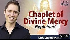 Divine Mercy - chaplet explained.jpg