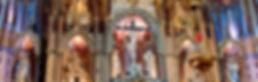 Free Traditional Catholic Books.jpg
