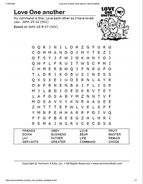 Love One Another Wordsearch.png