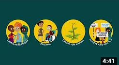 Laudato Si' for youth.jpg