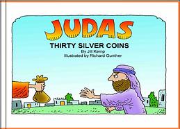 Judas 30 Silver Coins.png