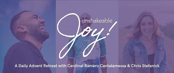 Joy - Advent.png