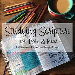 bible journal cover.jpg