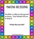 Making Decisions 6.png