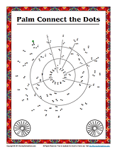 triumphal-entry-palm-connect-dots.png