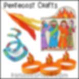 pentecost-crafts.jpg