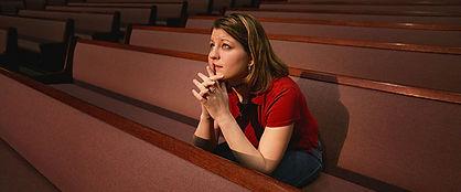 8-ways-to-pray-during-lent.jpeg