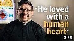 Sacred Heart - Why.jpg