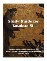 Laudato Si' Study Guide.jpg