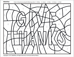 Give thanks color by number image.PNG