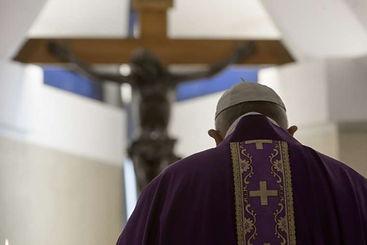 Pope Francis Lent.jpg