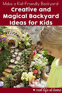 Creative_Backyard_Ideas-450x675.jpg