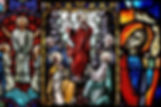 Jesus' Ascension.jpg