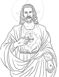 sacred-heart-coloring-page.jpg