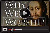 Why we worship.jpg
