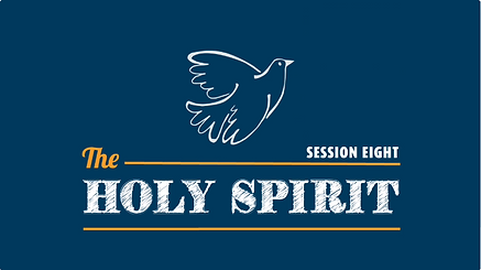 The Holy Spirit.png