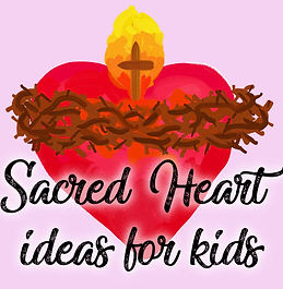 sacred-heart-ideas-for-kids.jpg