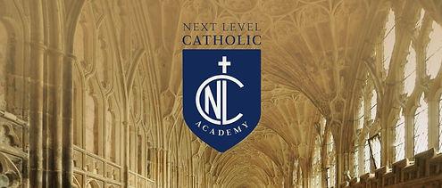 Next Level Catholic Academy.jpg
